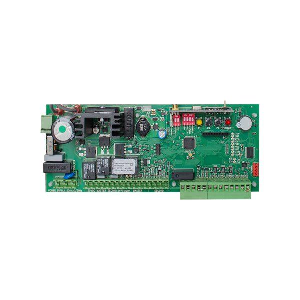 LiftMaster CB124EV 24v Control Board with Housing