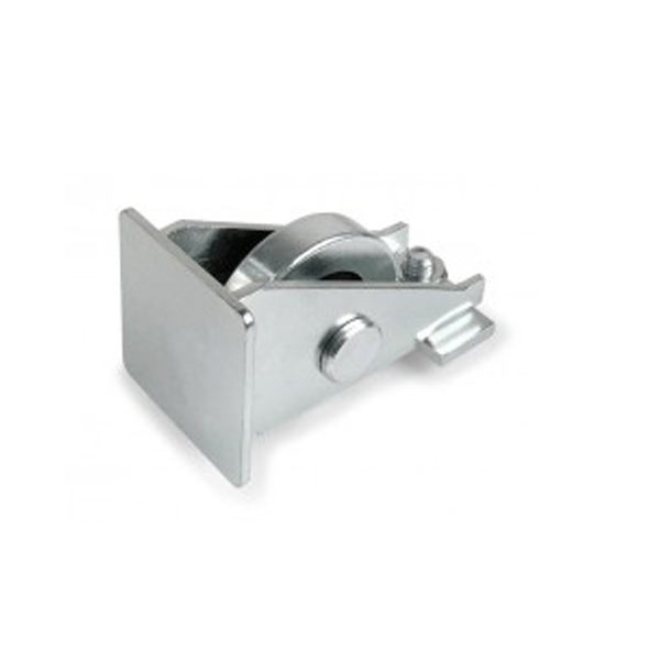 Small Cantilever Gate Guide Wheel-0