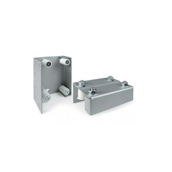 Large Cantilever Upper Guide Roller