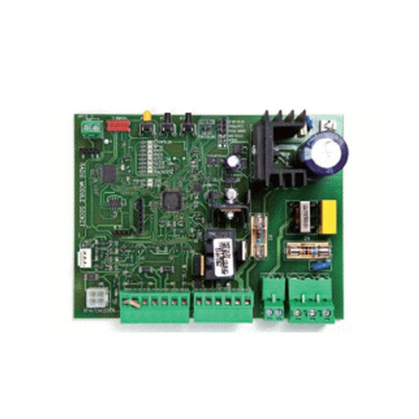 LiftMaster CB202 24v Sliding Gate Control Board