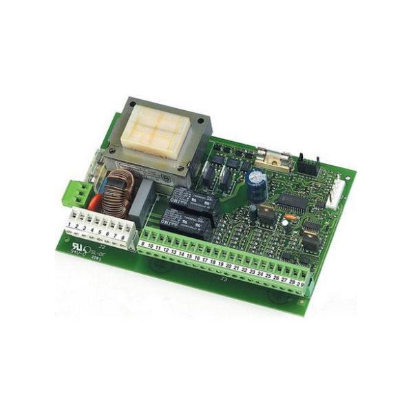 FAAC 455D 230v Control Board