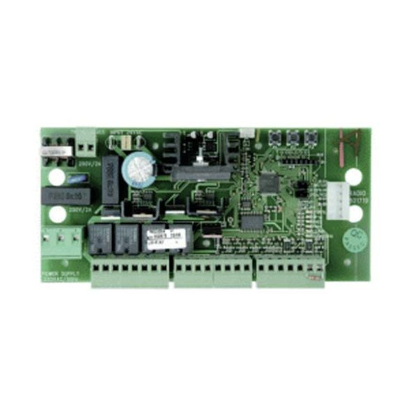 LiftMaster CB124 24v Control Board with Housing