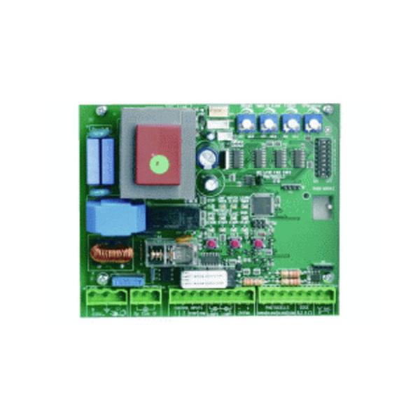 LiftMaster CB22 Advanced Control Board