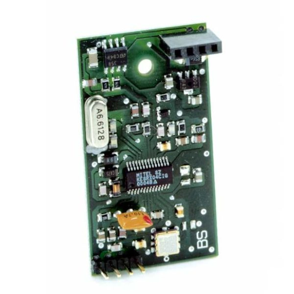 LiftMaster RF module 868Mhz Receiver Card 41A6498