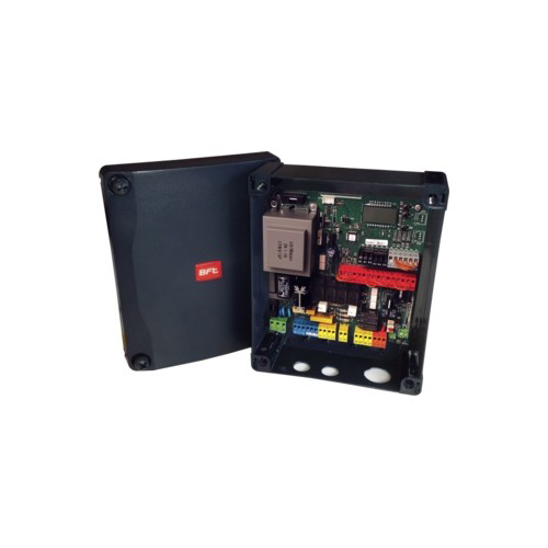 BFT Rigel 6 230V Swing Gate Control Board