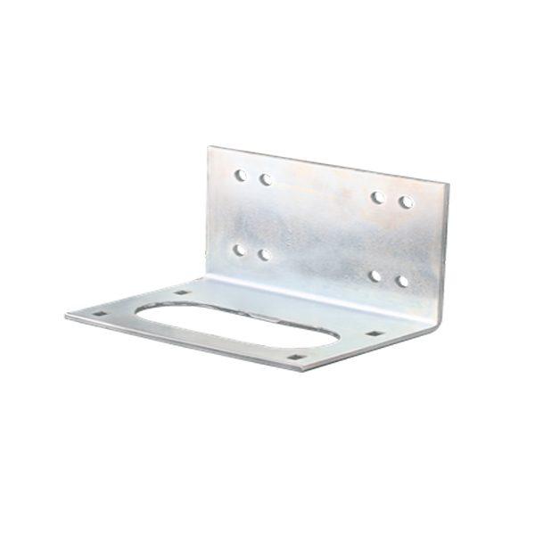 ART 7 -  Mounting Plate 041AART-0001