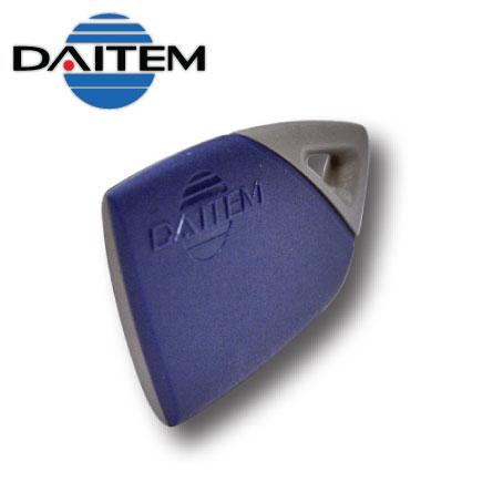 Daitem - Proximity Tag / Key Fob