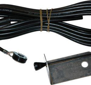 FAAC 868 Antenna