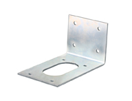 ART 6  Arrow Fit Mounting Plate