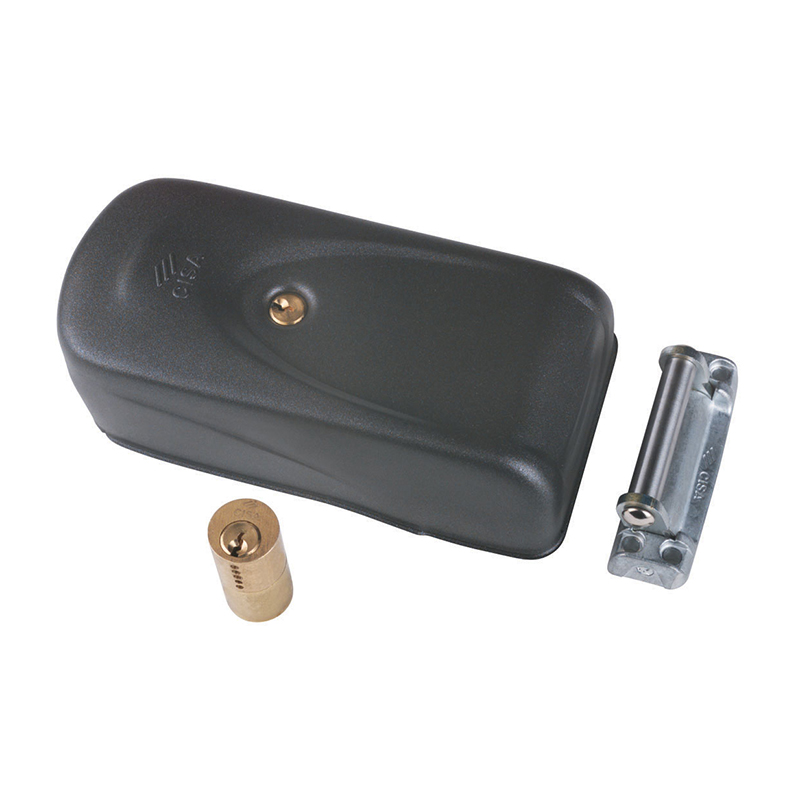 CISA Electric Gate Lock