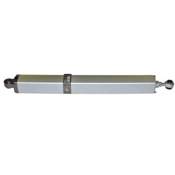 Hy Dom Goliath 400 Arm Kit