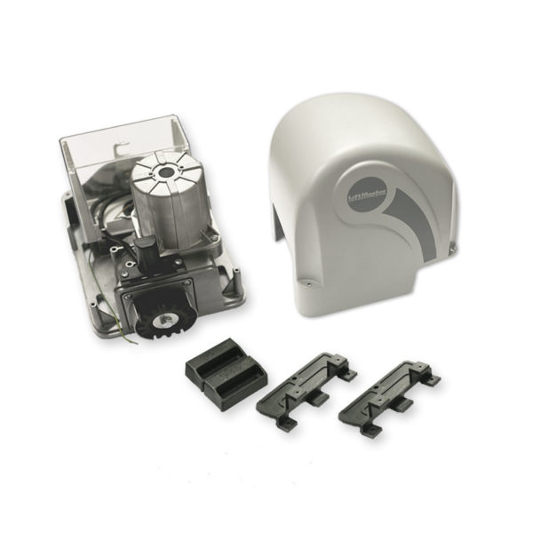 LiftMaster SLY 500 24V Sliding Gate Motor