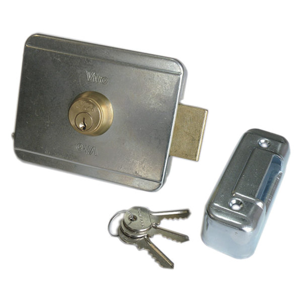 Beninca V90 Viro Electric Gate Lock
