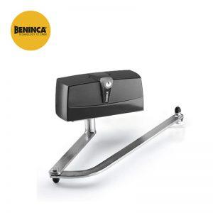 Beninca PR.45E24 24V Replacement Gate Motor & Arm