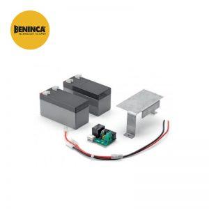 Beninca BN.CB Battery Back Up For 24V BEN Motors