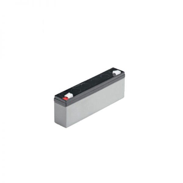 Beninca DA.BT2 1 x 2.1Ah 12Vdc Battery