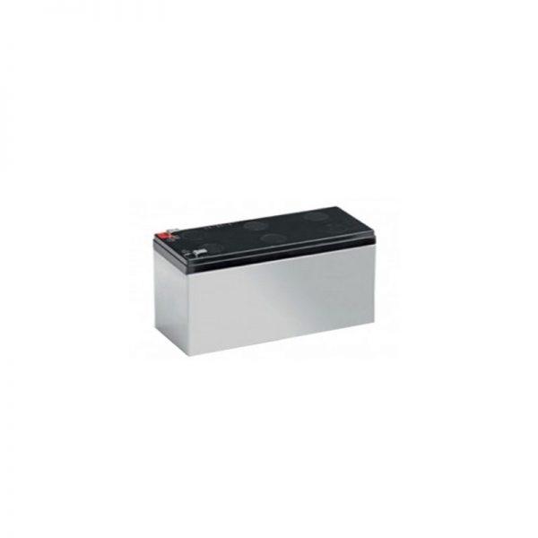 Beninca DA.BT6 1 x 7Ah 12Vdc Battery