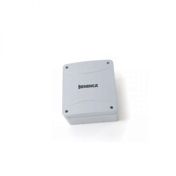 Beninca SB Enclosure (small)