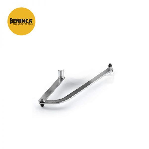 Beninca PR.45E24 24V Replacement DU.E2 Arm