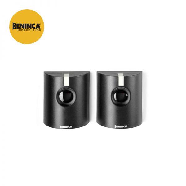 Beninca FTC.S Fixed Lens 24V Photocells