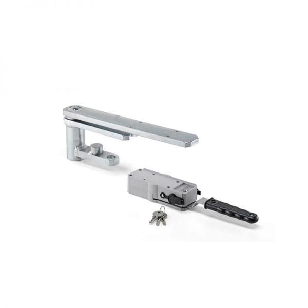 Beninca SB.DU350.K Unlocking Kit