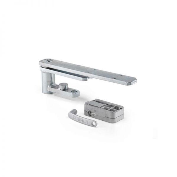 Beninca SB.DU350.L Unlocking Kit