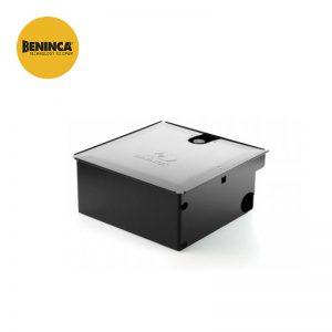 Beninca DU.350 Foundation Box
