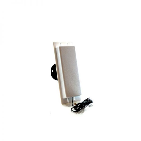AES 603 Radio Directional Antenna