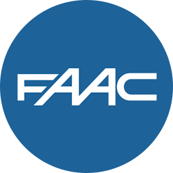 FAAC Infra-Red Photocell Sensors
