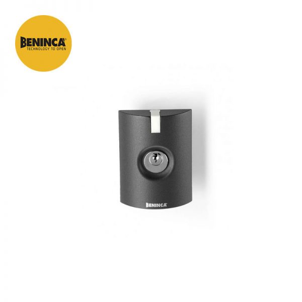 Beninca CH Waterproof Key Selector