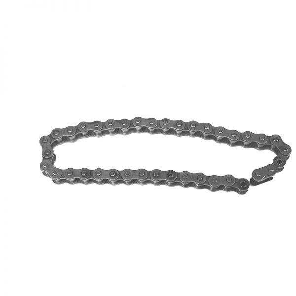 Beninca DU.ITCHAIN 180 Degree Opening Chain