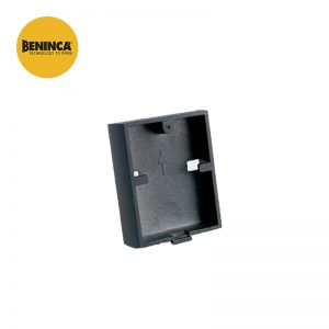 Beninca KE Surface Mount Box for CH Key Selector