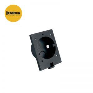 Beninca KI Flush Mount Box for CH Key Selector