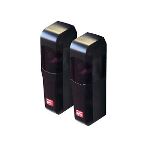 BFT COMPACTA A20 Pair of Infra Red Gate Photocells (Replaces DESME)