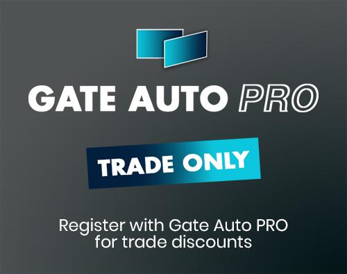 gate auto pro