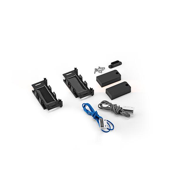 MLS Magnetic Limit Switch for Beninca BULL Motors